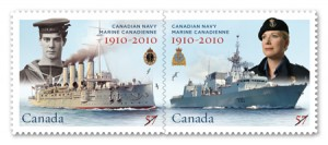 Navy-Stamps (1)