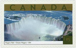 Niagara-Falls-Ontario