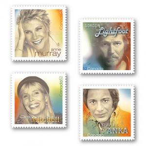2007_recartists_stamp