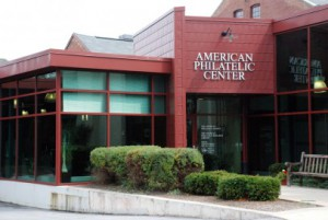 The American Philatelic Center, located in Bellefonte, Penn., is hosting the APS Summer Seminar on Philately from June 19-24.