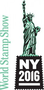 Boston 2026 organizers will be meeting at the World Stamp Show, which is currently taking place in New York City.